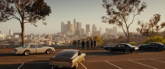 File:The Crew - Los Angeles (Furious 7).jpg