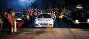 Fast & Furious 4-03