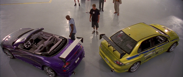 File:Roman admires the Eclipse Spyder GTS.png
