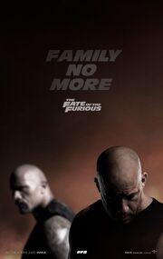 TFOTF Teaser Poster