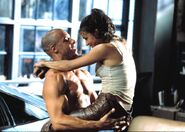 Dominic and Letty (F1)-02