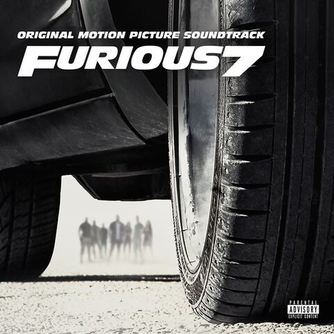 File:Furious 7 (Soundtrack Cover).jpg
