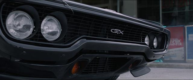 File:1971 Plymouth GTX - Grill.png