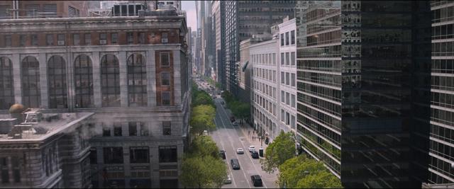 File:Midtown, Manhattan (New York City).png