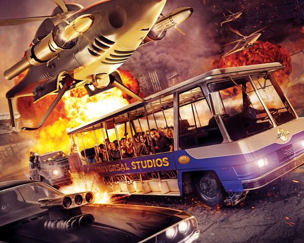 File:Fast & Furious – Supercharged.jpg