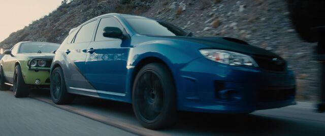 File:Subaru in Formation.jpg