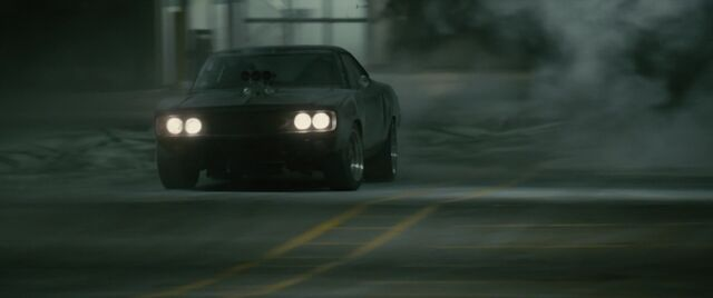 File:Dom's Charger - Furious 7 (2).jpg