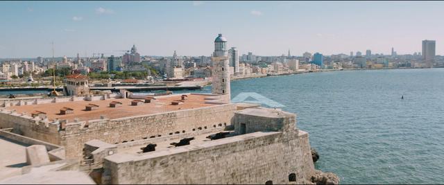 File:Havana, Cuba (F8).png