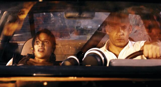 File:Dominic and Letty (F4)-02.jpg