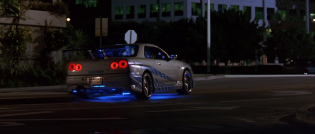 File:Skyline - Heading to the Race.png