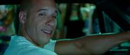 Dominic Toretto - Tokyo Drift (4)