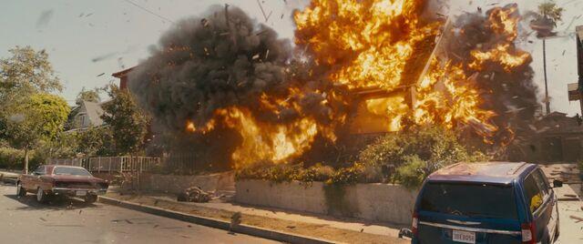 File:Toretto House Explosion.jpg