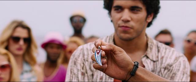 File:Cuban Flag Keychain (Havana - F8).png