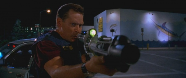 File:Agent Markham with custom launcher.jpg