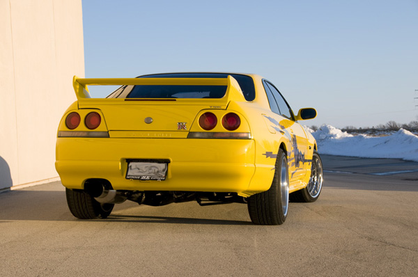 File:1995 Nissan Skyline GTR R33-03.jpg