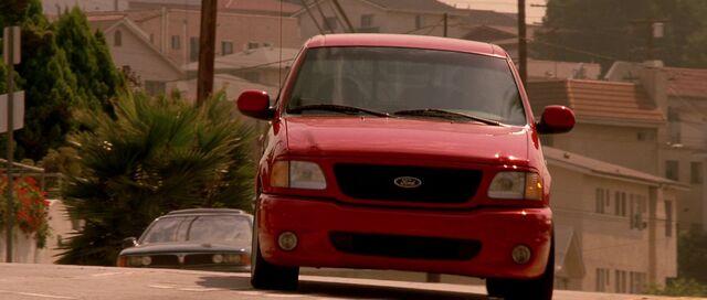 File:Brian's Ford F150 SVT Lightning.jpg