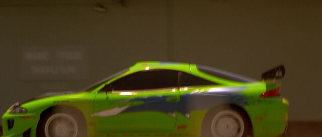 File:Brian's Eclipse - Side View.jpg