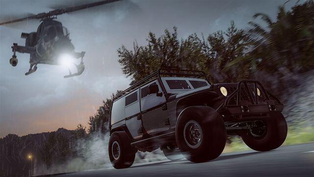 File:Forza Horizon 2 Fast & Furious Stills-03.jpg