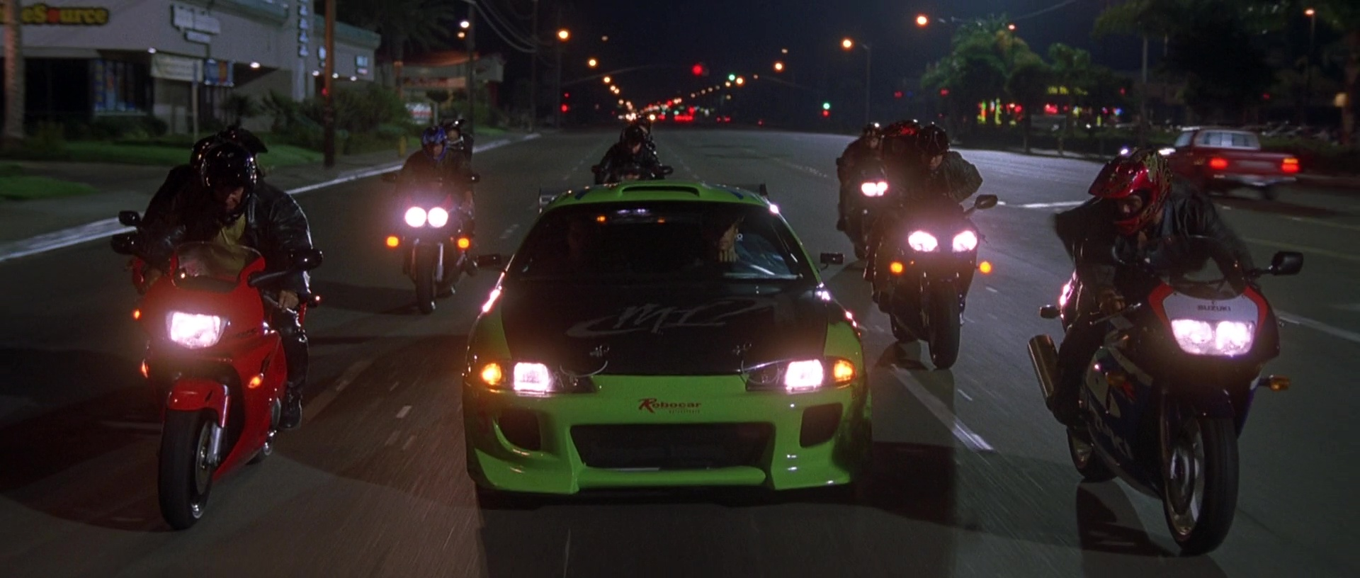 image brian dom the fast and the furious wiki fandom powered by wikia. Black Bedroom Furniture Sets. Home Design Ideas