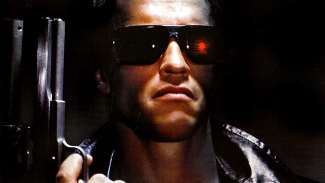 File:The-terminator.jpg