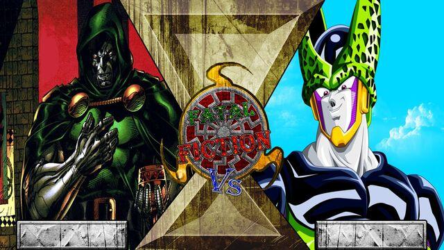 File:Doom vs Cell FF.jpg
