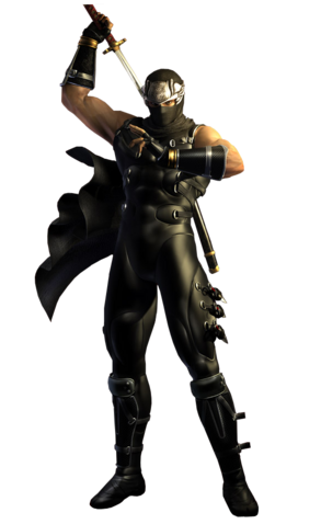 File:Ryu1.png