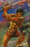 Wizards & Warriors I - Kuros