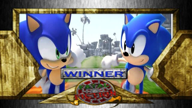 File:The Winner is Sonic the Hedgehog.jpg