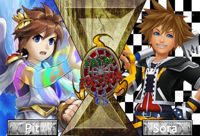 File:Fatal Fiction-Pit VS Sora.png