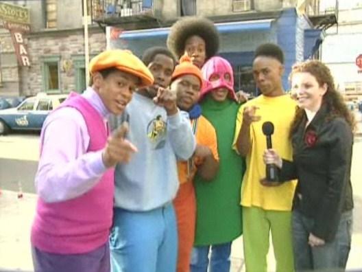 File:The Live-Action Gang.jpg