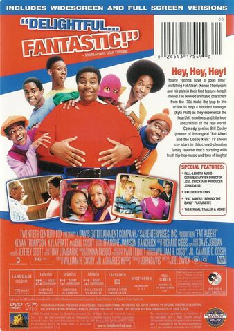 File:Fat Albert-2.jpg