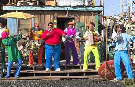 File:Fat Albert Movie Band.jpg