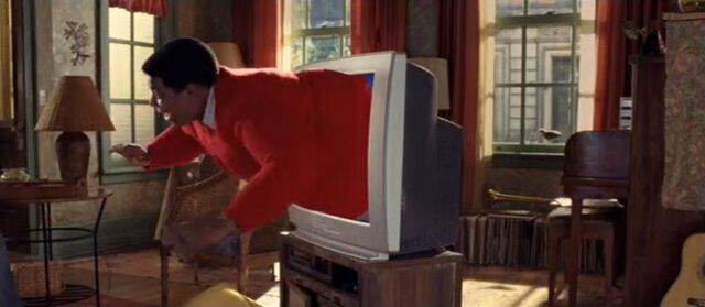 File:Fat Albert Stuck In The TV.jpg