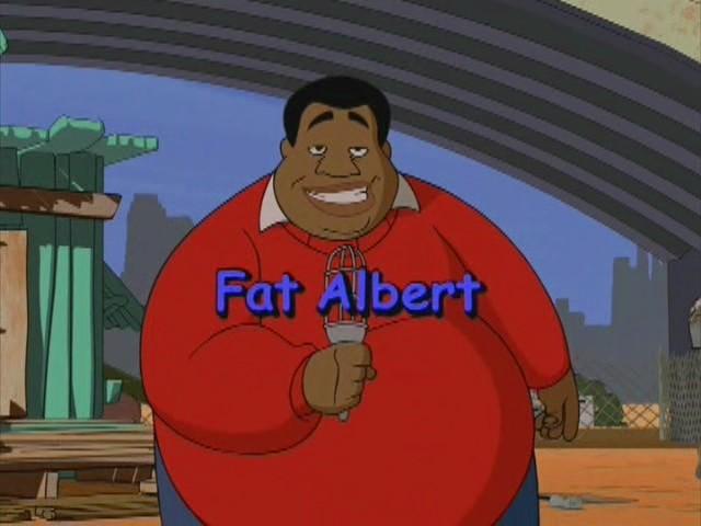 File:Fat Albert Movie.jpg