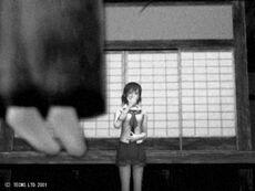 Miku Miyuki Hinasaki suicide