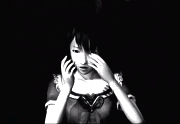 File:Mio in disbelief.png
