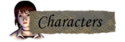 Characters button