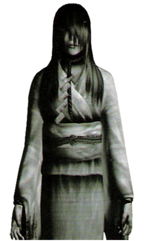 File:Kirie Himuro ghost2.png