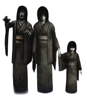 Makiekuzuhara