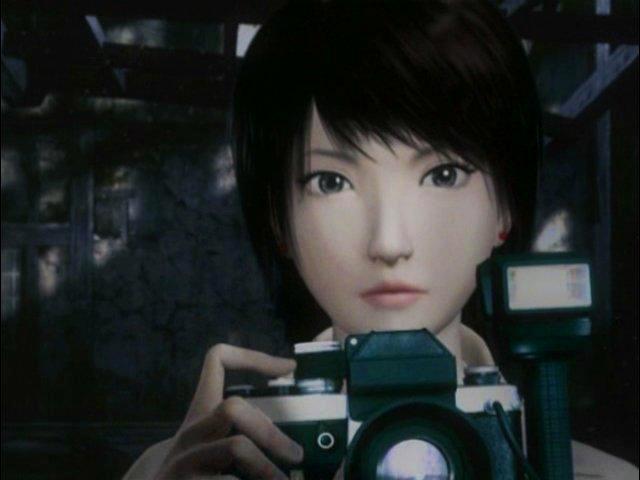 File:Rei camera1.jpg