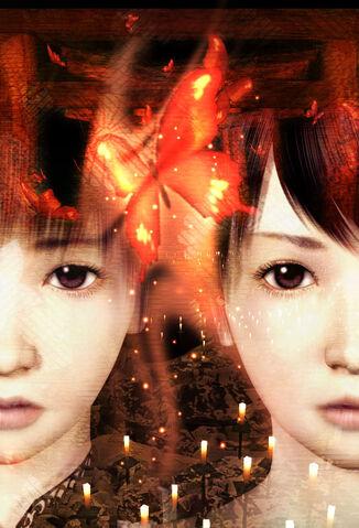File:FFII Promotional10.jpg