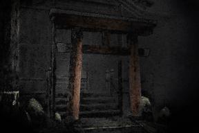 Shintogateinphoto
