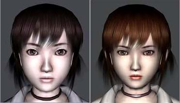 File:Miku face comparison.png
