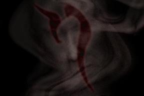 PhotoOfCharacter4