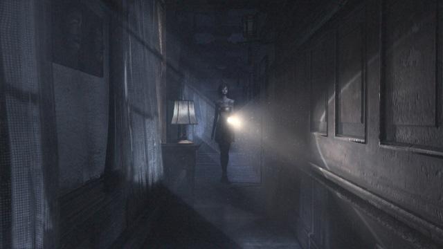 File:Fatal Frame IV promotional image1.jpg