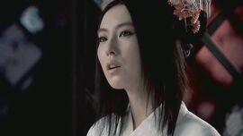 Tsukiko Amano Chou