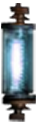 File:Blue filament.png