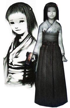 MinamoKuze.jpg~c200
