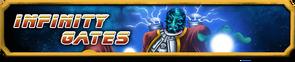 IG9 Banner