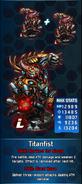 IG9 Lethal Evo